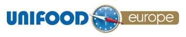 Unifood Logo