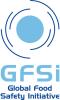 GFSI-300x300